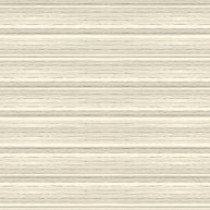 DMC Colour Variations 4150 Desert Sand Embroidery Floss