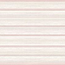 DMC Colour Variations 4160 Glistening Pearl Embroidery Floss