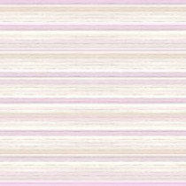 DMC Colour Variations 4170 Whispering Wind Embroidery Floss