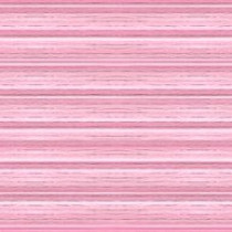 DMC Colour Variations 4180 Rose Petals Embroidery Floss