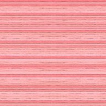 DMC Colour Variations 4190 Ocean Coral Embroidery Floss