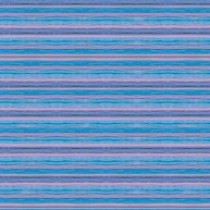 DMC Colour Variations 4215 Northern Lights Embroidery Floss