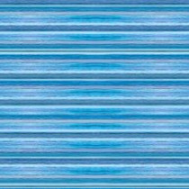 DMC Colour Variations 4230 Crystal Water Embroidery Floss