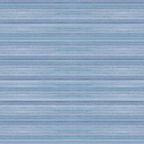 DMC Colour Variations 4235 Artic Sea Embroidery Floss