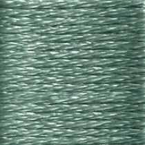 DMC Satin S504 Rosemary Green Embroidery Floss