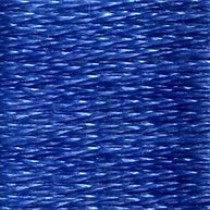 DMC Satin S799 Hydrangea Embroidery Floss