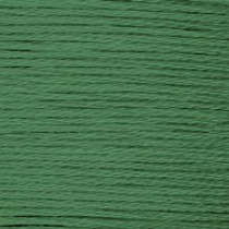 DMC Stranded Embroidery Floss 163 MD Celadon Green
