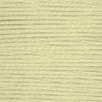DMC Stranded Embroidery Floss 3013 LT Khaki Green
