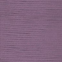 DMC Stranded Embroidery Floss 3041 MD Antique Violet