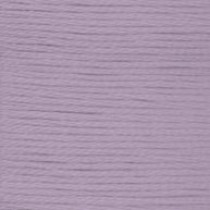 DMC Stranded Embroidery Floss 3042 LT Antique Violet