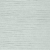DMC Stranded Embroidery Floss 3072 V LT Beaver Gray