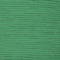 DMC Stranded Embroidery Floss 320 MD Pistachio Green