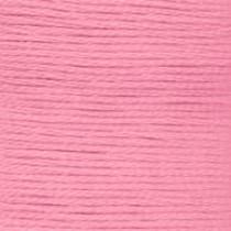 DMC Stranded Embroidery Floss 3326 (776) LT Rose