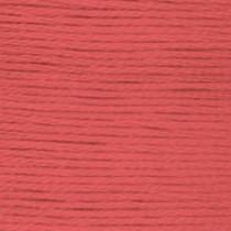 DMC Stranded Embroidery Floss 3328 DK Salmon