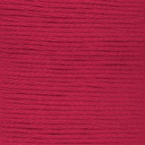 DMC Stranded Embroidery Floss 3350 Ultra DK Dusty Rose