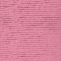 DMC Stranded Embroidery Floss 3354 LT Dusty Rose