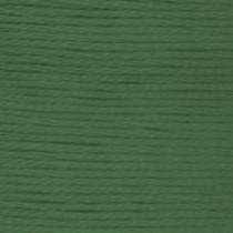 DMC Stranded Embroidery Floss 3362 DK Pine Green