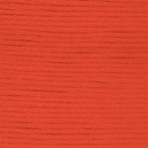 DMC Stranded Embroidery Floss 350 MD Coral