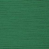 DMC Stranded Embroidery Floss 367 DK Pistachio Green