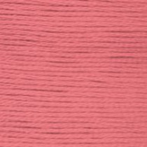 DMC Stranded Embroidery Floss 3712 MD Salmon