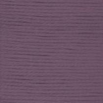 DMC Stranded Embroidery Floss 3740 LT Drab Brown