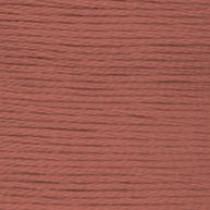 DMC Stranded Embroidery Floss 3772 V DK Desert Sand