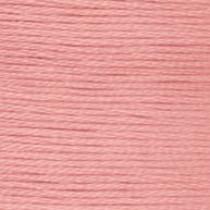 DMC Stranded Embroidery Floss 3779 Ultra V LT Terra Cotta