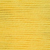 DMC Stranded Embroidery Floss 3821 Straw
