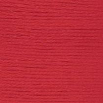 DMC Stranded Embroidery Floss 3831 DK Raspberry