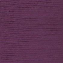 DMC Stranded Embroidery Floss 3834 DK Grape
