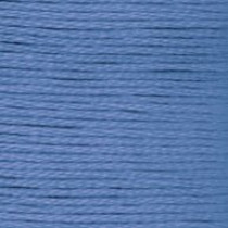 DMC Stranded Embroidery Floss 3839 MD Lavender Blue