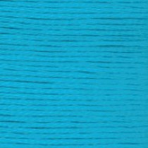DMC Stranded Embroidery Floss 3846 LT Bright Turquoise
