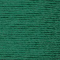 DMC Stranded Embroidery Floss 3850 DK Bright Green