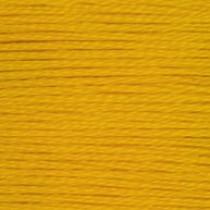 DMC Stranded Embroidery Floss 3852 V DK Straw