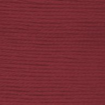DMC Stranded Embroidery Floss 3858 MD Rosewood