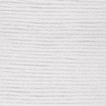 DMC Stranded Embroidery Floss 453 LT Shell Gray