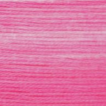 DMC Stranded Embroidery Floss 48 Variegated Baby Pink