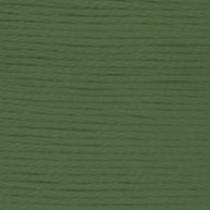 DMC Stranded Embroidery Floss 520 DK Fern Green