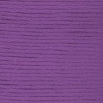 DMC Stranded Embroidery Floss 552 MD Violet