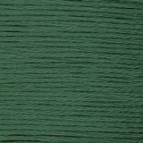 DMC Stranded Embroidery Floss 561 V DK Jade