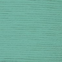 DMC Stranded Embroidery Floss 598 LT Turquoise