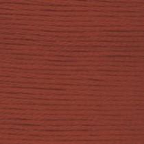 DMC Stranded Embroidery Floss 632 Ultra V DK Desert Sand