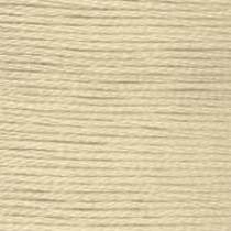 DMC Stranded Embroidery Floss 644 MD Beige Gray