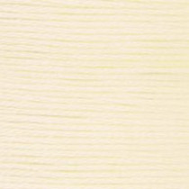 DMC Stranded Embroidery Floss 677 V LT Old Gold