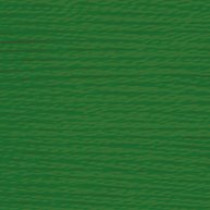 DMC Stranded Embroidery Floss 700 Bright Green