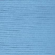 DMC Stranded Embroidery Floss 794 LT Cornflower Blue