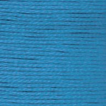DMC Stranded Embroidery Floss 799 MD Delft Blue