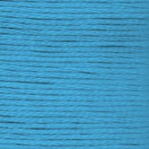 DMC Stranded Embroidery Floss 813 LT Blue