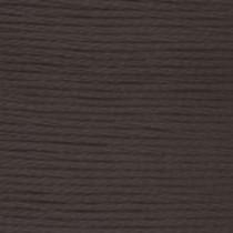 DMC Stranded Embroidery Floss 838 V DK Beige Brown