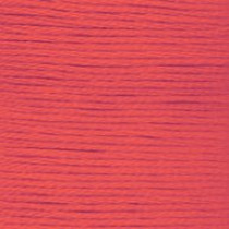 DMC Stranded Embroidery Floss 892 MD Carnation
